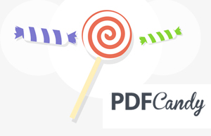【PDFからテキスト抽出する】無料!しかも1分でできる便利サイト紹介