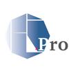 「.Pro(ドットプロ)」渋谷に誕生!実践型プログラグラミング教室