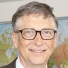 【マイクロソフトを19歳で設立】ビル・ゲイツ「人生で大切なルール」| 4月4日 - 今日は何の日〜出来事・記念日・行事