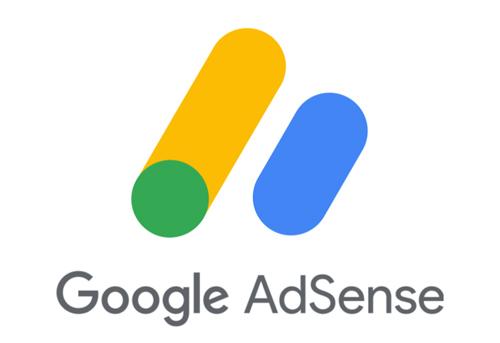 【ads.txtはすぐ解決しよう】アドセンス広告が表示されなくなる!?
