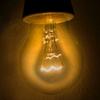 【電気はいつ止まる?】電気代滞納で送電停止!2ヶ月過ぎるとヤバイ