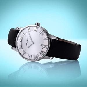 【高級時計セール情報 56%OFF 残り3点】ティファニー腕時計 アトラスドーム (Atlas Dome) | 知って得するセール情報005