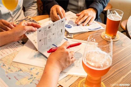 『静岡クラフトビアマップ』創刊!なぜ静岡に19も醸造所があるの?