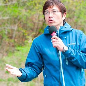 今後、日本では水問題がクローズアップされてくる!?「無意識節水」と「見えない水利用」の広がり