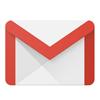 【1つのGmailアドレスを無限に増やす】簡単に新規アドレスを作成する方法