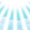 【脱執着】人生の停滞は執着を手放せば即解決!意識を未来に解放せよ! | 人生の真理(2019年9月版/18日目)