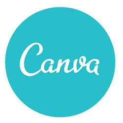 【効果的なツイッターのヘッダー画像とは?】サイズ、設定方法&便利な加工ツール「Canva(キャンバ)」も紹介