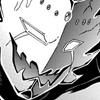 【キン肉マン第309話】愛おしいサタン様!まるでヒーロー!人気最高潮!?