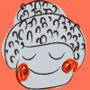 【書く瞑想】自分をセルフプロデュースために必要な方法 | つなワタリの極意(2020年3月4日版)