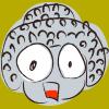【書く瞑想】フォロワーさん5万人は諦めない! | つなワタリの極意(2020年3月9日版)