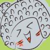 【書く瞑想】目を閉じて精神を休息させる「夢想飛行」 | つなワタリの極意(2020年3月20日版)