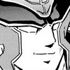 【キン肉マン第311話】衝撃!笑わない男、ジャスティスマンが笑った!