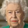 【新型コロナ感染】エリザベス英女王 2020年4月5日【緊急テレビ演説全文】