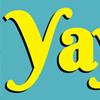 【テキストを無料で装飾変換】sns投稿で役立つ便利サイト 「YayText」