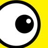 【イラレとフォトショ】初心者デザイナーに役立つ?作業メモ&素材箱