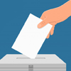 【Twitterの投票機能で交流を】基本&応用フォーマットを使い分けよう
