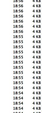 大量メールは気にするな! 【重要】あなたのAmazon.co.jp は一時的にロックされています   迷惑メール実例073
