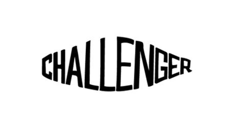長瀬智也イチオシファッションブランド「CHALLENGER(チャレンジャー)」