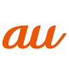 【au(KDDI)サービス勧誘電話を拒否】オペレーターとすぐ話す方法