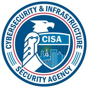 米国CISA(サイバーセキュリティ・インフラストラクチャセキュリティ庁)