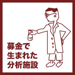 ダウンロード済み Bikkurima Ku 無料のpngアイコン