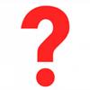 【ブログ1000記事達成】PV数・収益などQ&A形式アドバイス【初心者向け】