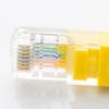 【ADSLの終了迫る!いつまで?】プロバイダー乗り換え情報、モデムトラブル対処法