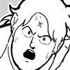 【キン肉マン/週プレWEB 最新 第324話】正義超人が登場! いよいよ開戦か!?