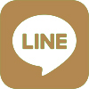 【LINEスタンプ作り方】ツールはイラレ?フォトショ?便利アプリ?|つなワタリ×LINEスタンプ008