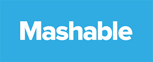 2020年、世界のアドセンス長者は「Mashable」のCEO兼創設者・Pete Cashmore(ピート・キャッシュモア)