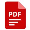 【PDFに画像を貼り付ける方法】3ステップで簡単に挿入できちゃう!
