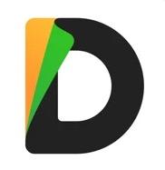 無料アプリ「Documents by Readdle」なら、PDFに画像を貼り付けることが可能