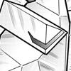 【キン肉マン/週プレWEB 最新 第328話】プリズマンに勝機が? ここはダブルノックダウンが濃厚?