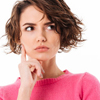 【転職サイト選びのコツ】サイトは万能ではない!複数の活用が基本 | 福業ナビ011