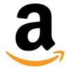 【Amazonアソシエイト】平均的コンバージョン率は?必勝の改善法は?
