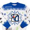 【マイクロソフトのダサいクリスマスセーター】今年は一般販売も!ファンなら即買い!
