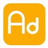 【AdAntenna(アドアンテナ)】転職に特化したアフィリエイト・ASP【人気サイト「転職アンテナ」motoさん企画】