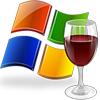 【macOSで拡張子.exe開ける?】Wineで解決!でも、無理するな!