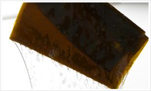 【300万本販売の人気の秘密】ヘアケア「LPLP(ルプルプ)」の実力・ガゴメ昆布「フコイダン」