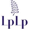 【300万本販売の人気の秘密】ヘアケア「LPLP(ルプルプ)」の実力